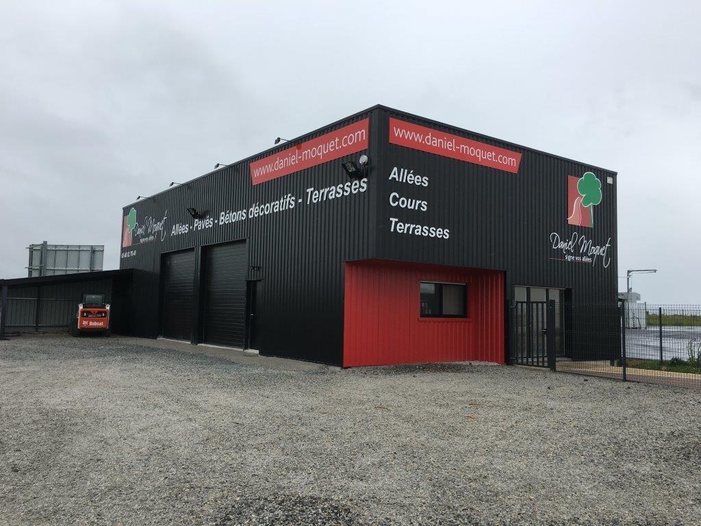 batiment-industriel-Talmont-Saint-Hilaire2