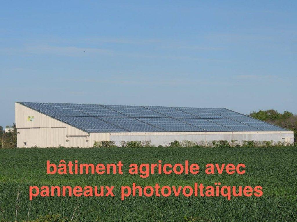durandet_batiment-agricole-avec-couverture-panneaux-photovoltaiques (3)